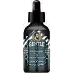 Mr. Gentle Aceite de barba