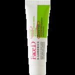 Face D Faced anti-arrugas serum