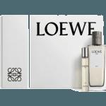 Loewe 001 Estuche 001 Loewe Man Eau de Parfum