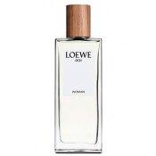 Loewe 001 Loewe 001 woman Eau de Parfum