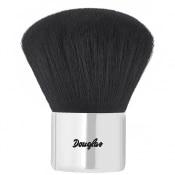 Douglas Make-up Brocha Kabuki Douglas