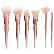 Douglas Accesoires Douglas Luxury Brush Set