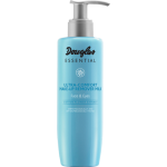 Douglas Essential Ultra Comfort Make-Up Remover Cara y Ojos