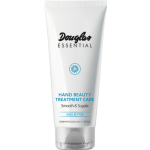 Douglas Essential Hand Beauty Treatment Care
