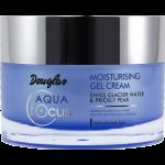 Douglas Focus Aqua Focus Moisturising Gel Cream Rostro