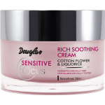 Douglas Focus Rich Soothing Cream Facial