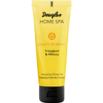Douglas Home Spa Beauty of Hawaii Gel de Ducha