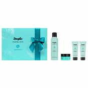 Douglas Home Spa Set Douglas Collection Home Spa Seathalasso