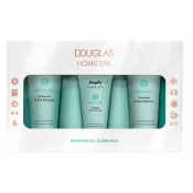 Douglas Home Spa Set Douglas Home Spa Seathalasso Collection