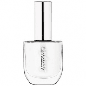 Douglas Make-up 2 in 1 Nail Care