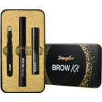 Douglas Make-up Douglas Make up Eye Brow Kit
