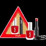 Douglas Make-up Kit Radical Mat