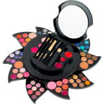 Douglas Cofret Make-up Rising Star Palette