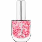 Douglas Make-up De Nail Polish Color van Douglas Make Up