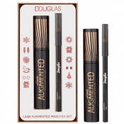 Douglas Make-up Set Navidad Douglas Lash Augmented