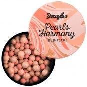 Douglas Make-up Douglas Pearls Harmony