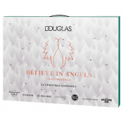 Douglas Limited Douglas Calendario de Adviento 2018