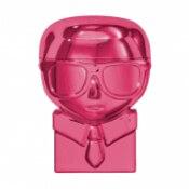 26,Pink Case Lipbalm