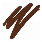 Brown No-Tug