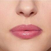 Buxom Buxom Full-On Plumping Lip Polish