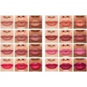 Buxom Full Force™ Plumping Lipstick