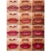 Buxom Serial Kisser™ Plumping Lip Stain