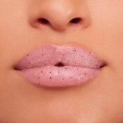Buxom Buxom Power Full Lip Scrub