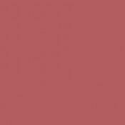 503,Pastel Glow