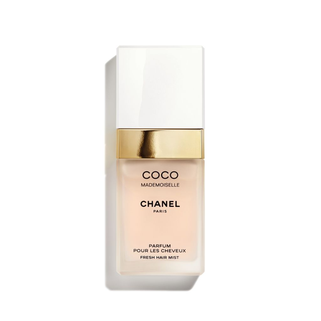 CHANEL CHANEL COCO MADEMOISELLE