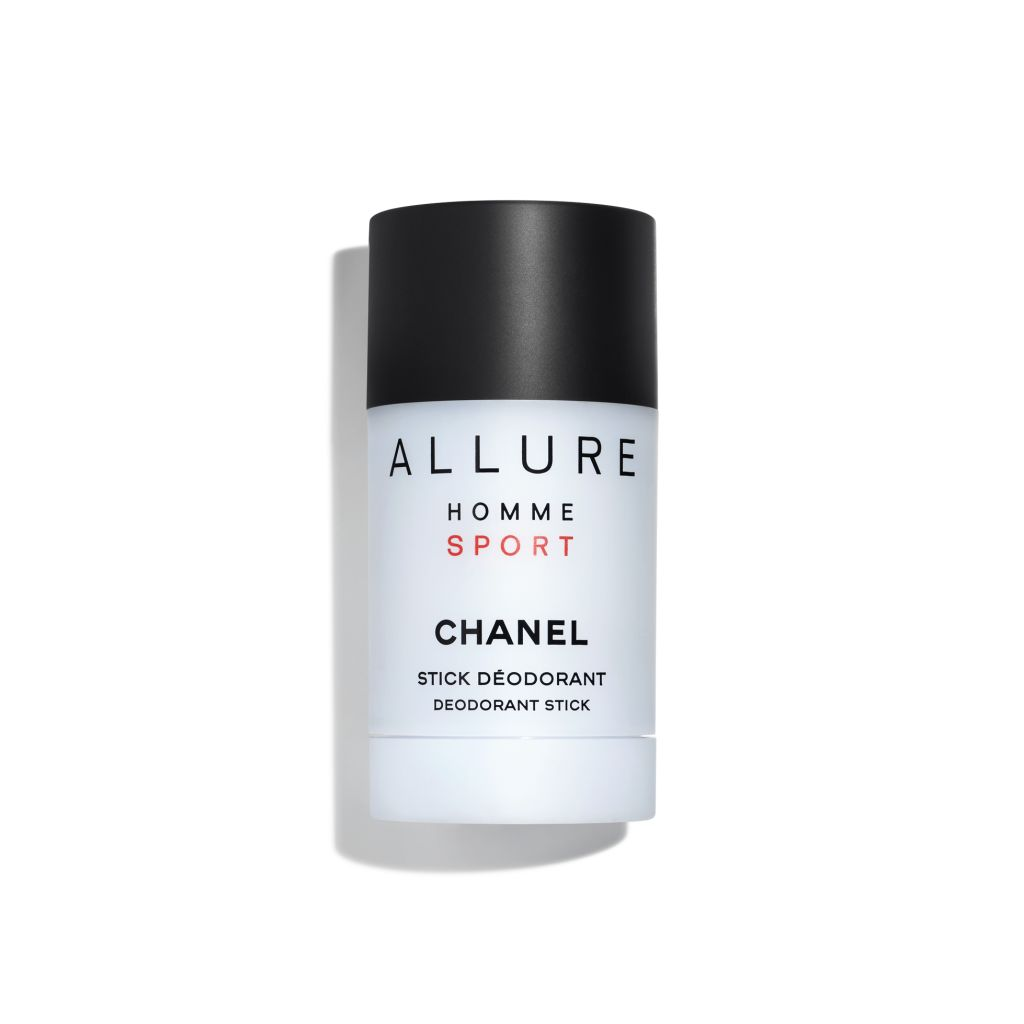 CHANEL CHANEL ALLURE HOMME SPORT