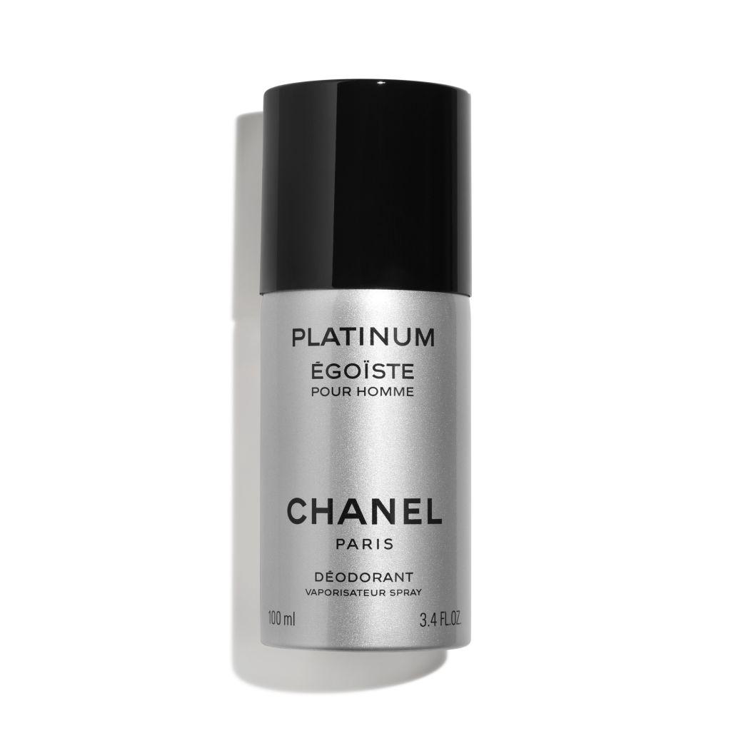 CHANEL CHANEL PLATINUM ÉGOÏSTE