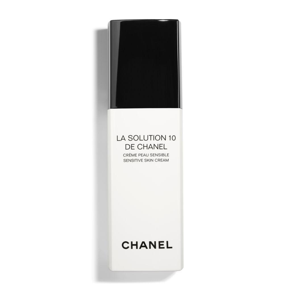 CHANEL CHANEL LA SOLUTION 10 DE CHANEL