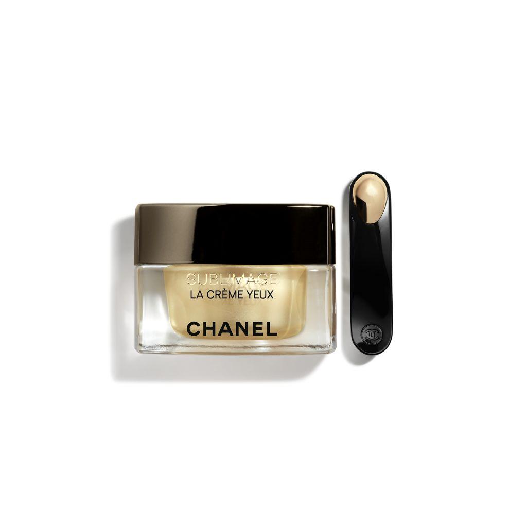 CHANEL Chanel Sublimage La Creme Yeux