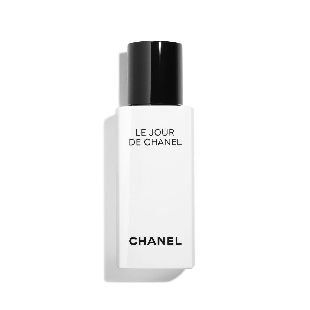 CHANEL CHANEL LE JOUR DE CHANEL