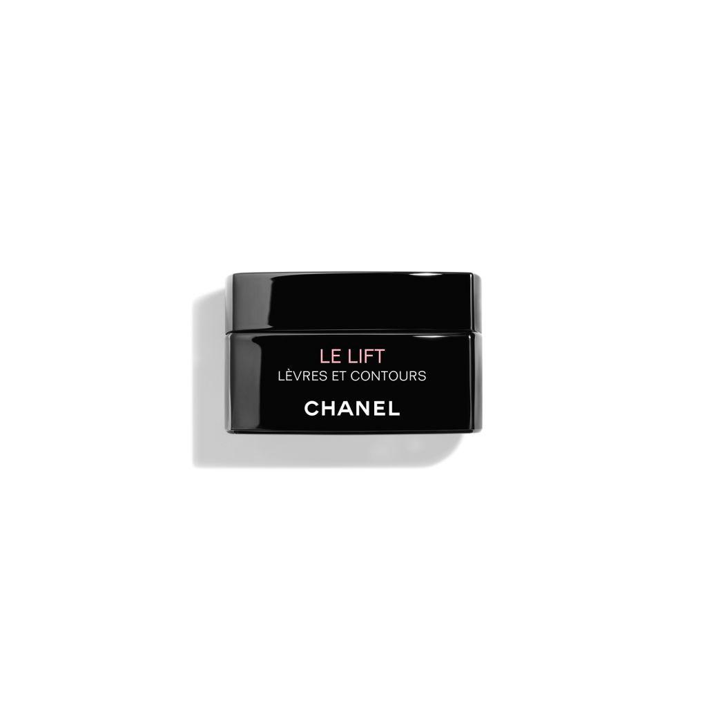 CHANEL CHANEL LE LIFT