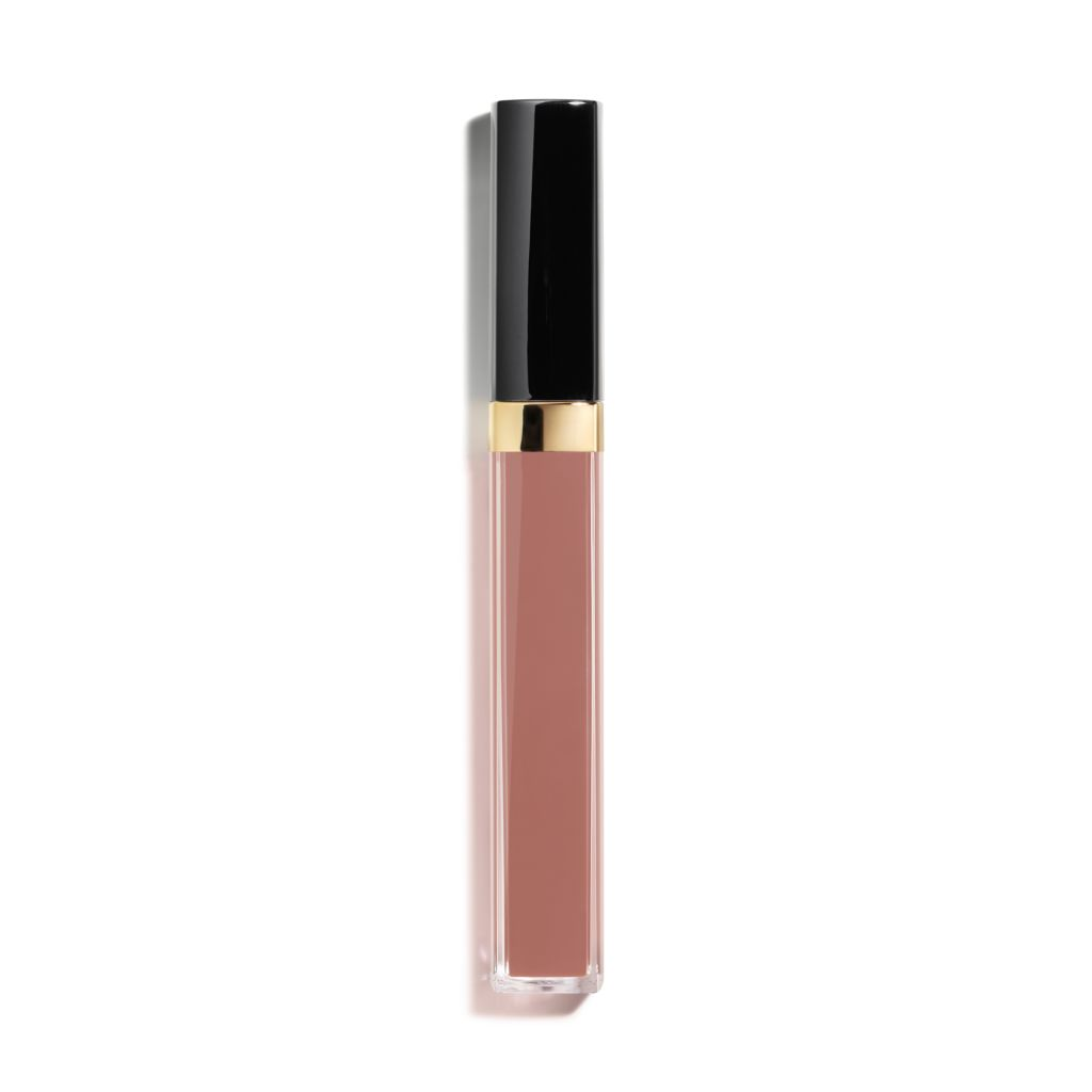 CHANEL Chanel Rouge Coco Gloss