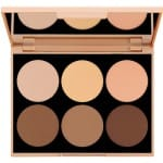 DOUGLAS COFRET MAKE-UP Contouring Pallete