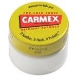 Carmex Carmex balsamo labial tarro